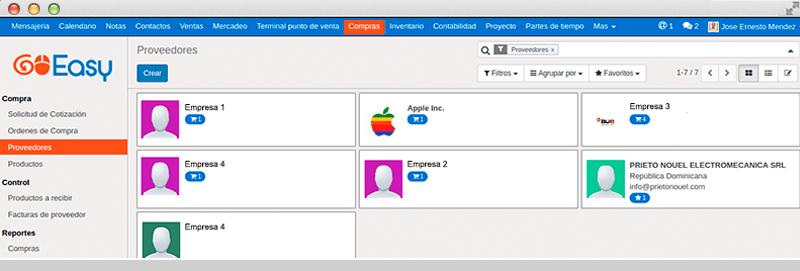 Funcionalidades_infosuplidores