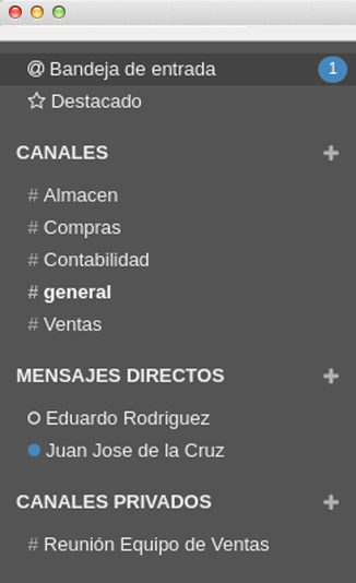 Funcionalidades_Conversacionesengrupo