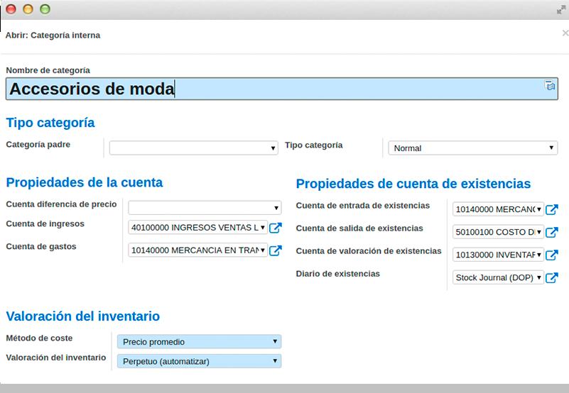 Funcionalidades_inventario_Categorías