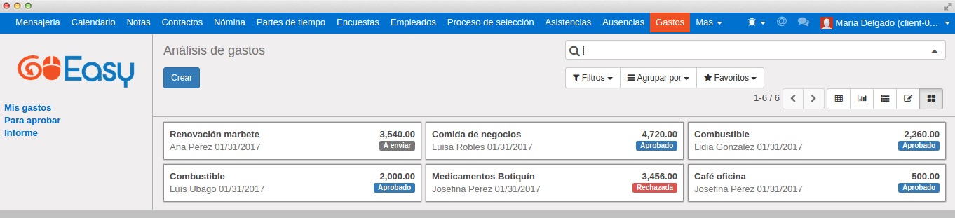 Funcionalidades_recursoshumanos_Administra los gastos de tus empleados