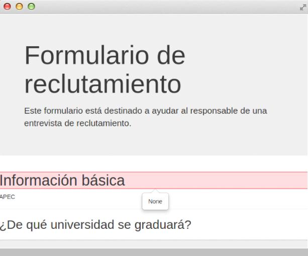 Funcionalidades_recursoshumanos_Reclutamiento