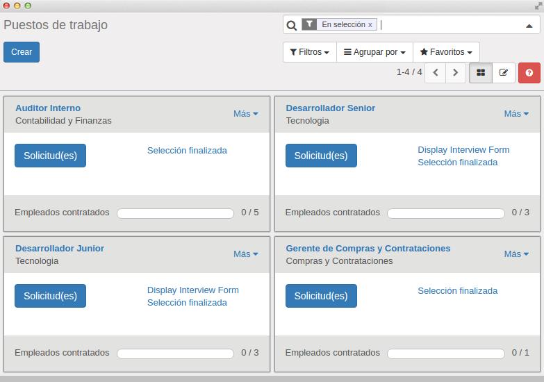 Funcionalidades_recursoshumanos_Transparencia
